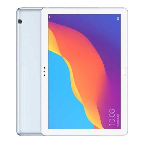 Huawei Honor Tab 5