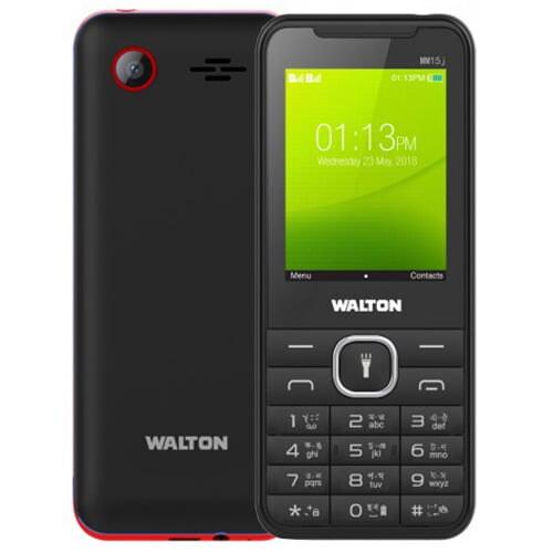 Walton MM15j