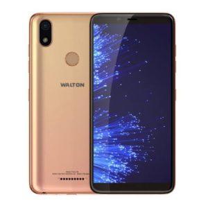 Walton Primo H8 2GB