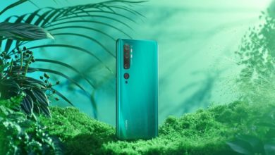 Photo of Xiaomi Mi Note 10 Full Review And Specs in Bangladesh 2020