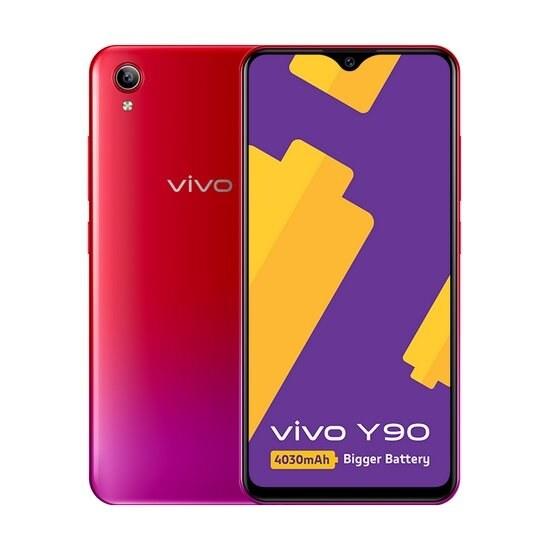 Vivo Y90