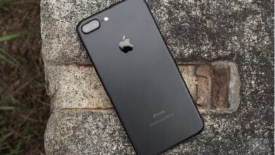 Photo of Apple iPhone 7 Plus full Review In Bangladesh