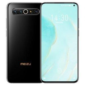 Meizu 17 Pro