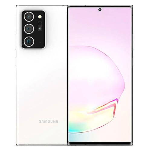 Samsung Galaxy Note20+ 5G