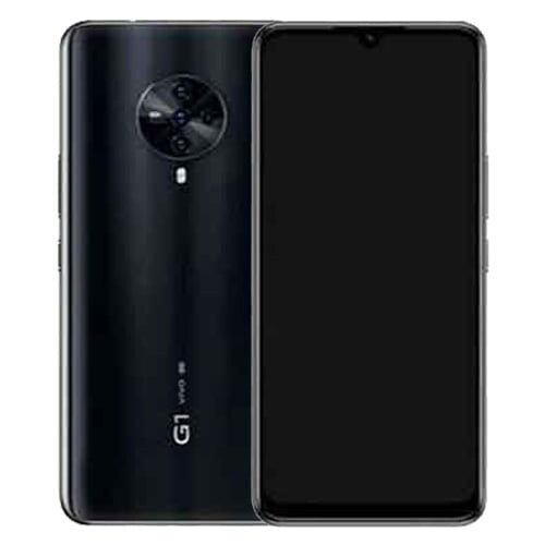 Vivo G1 5G