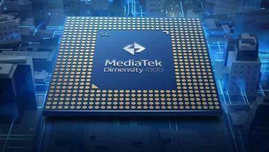 Photo of Redmi Note 10 will be Used MediaTek Dimensity 820 will reach 2.6GHz CPU clocks
