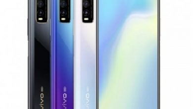 Photo of Vivo Y70s 5G comes with Exynos 880 SoC
