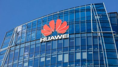 Photo of The smartphone market is now dominated by Huawei