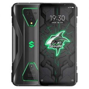 Xiaomi Black Shark 4 5G