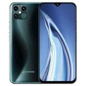 Gionee K3 Pro