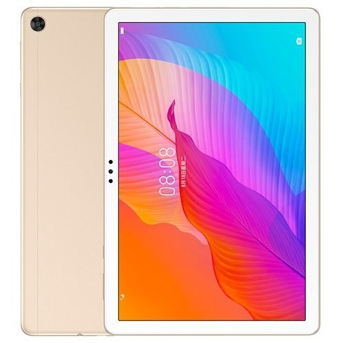 Huawei Enjoy Tablet 2