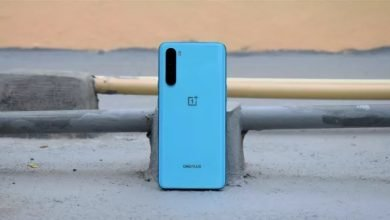 Photo of OnePlus Nord will get a new colorway