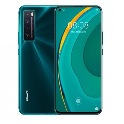 Huawei Nova 9 5G