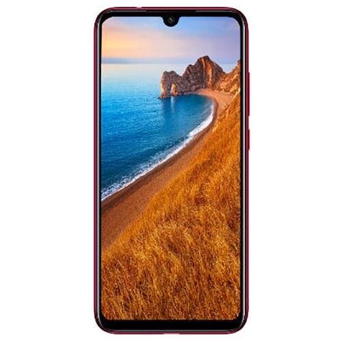 Xiaomi Redmi Y4