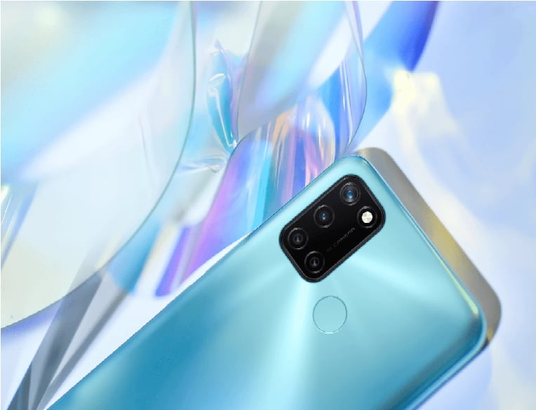 Realme C17 full Review and Specifications