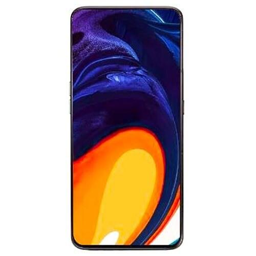 Samsung Galaxy A81
