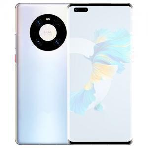 Huawei Mate 40 Pro+ 5G