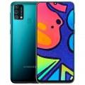 Samsung Galaxy F81