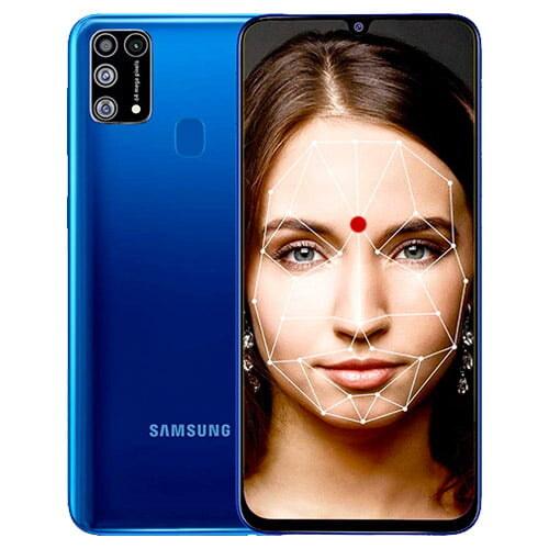 Samsung Galaxy M51 Prime