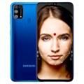 Samsung Galaxy M61 Prime