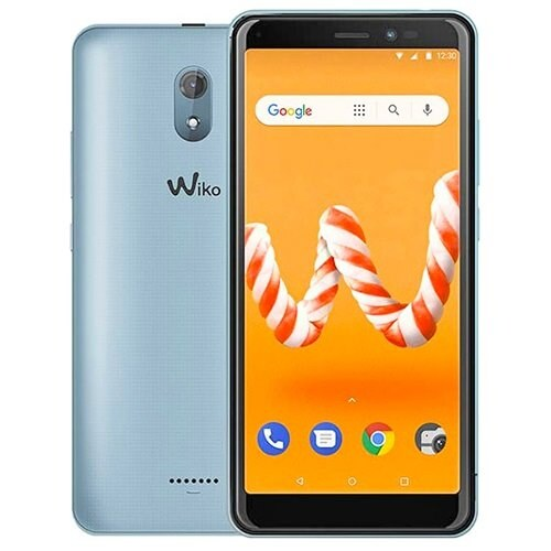 Wiko Sunny3 Plus