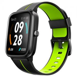 Ulefone Watch GPS