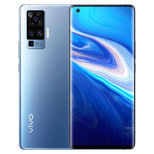 Vivo X51 Pro