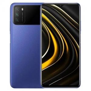 Xiaomi Poco M4