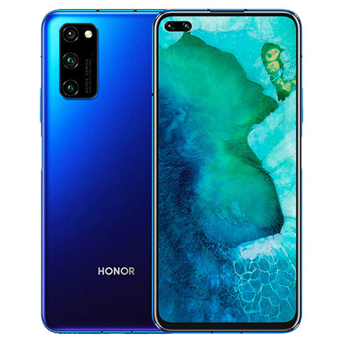 Honor V40 Pro