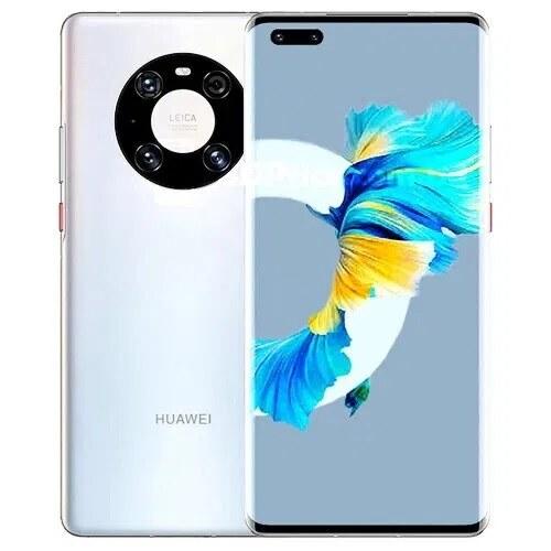 Huawei Mate 40 Lite