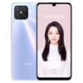 Huawei Nova 9 SE