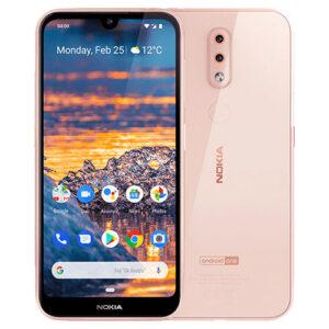 Nokia 4.3