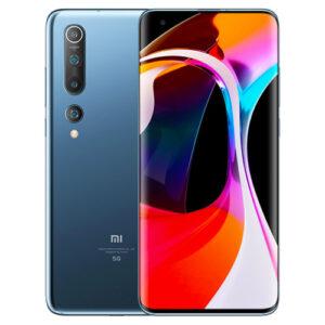 Xiaomi Mi 11 Pro+