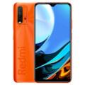 Xiaomi Redmi 9 Power