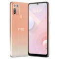 HTC Desire 21 5G