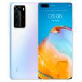 Huawei P50 Pro+