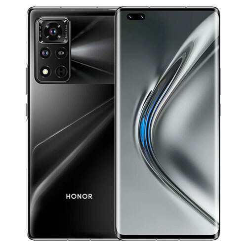 Honor View40 Pro