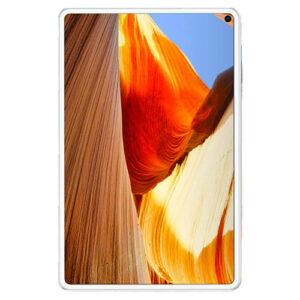 Huawei MatePad Pro 2 5G