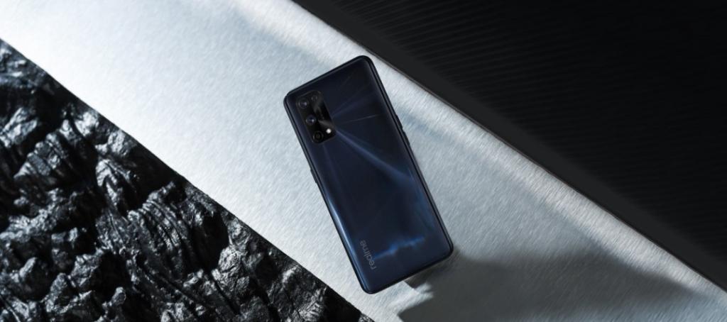 Realme X7 and Realme X7 pro