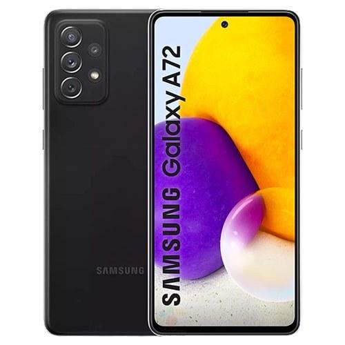 Samsung Galaxy A72 4G