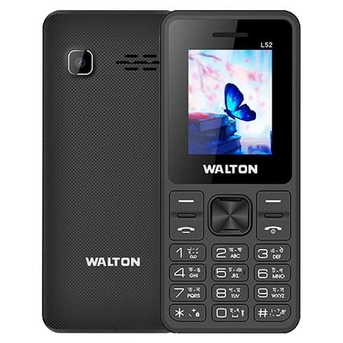Walton Olvio L52