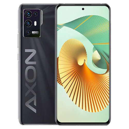 ZTE Axon 30 Pro 5G