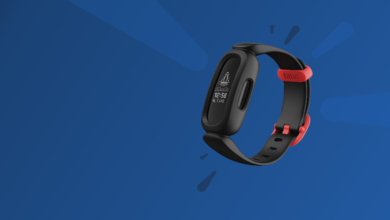 Photo of Fitbit Ace 3 Images, Specs, and Launch Date Leak