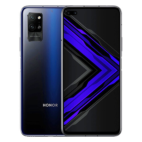 Honor 10A