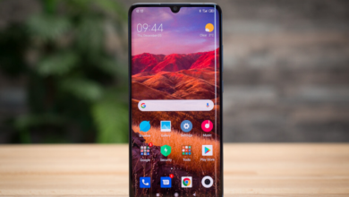 Photo of Xiaomi Redmi Note 10 Expected Specs and Features