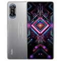 Xiaomi Redmi K40 Gaming Edition