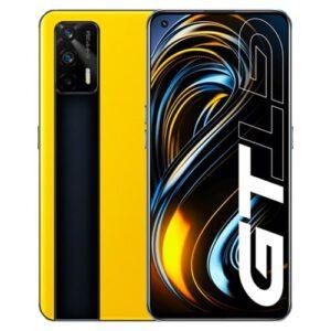Realme GT 2