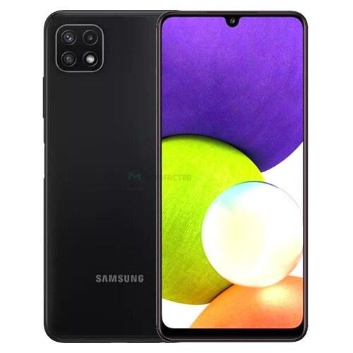 Samsung Galaxy A22s 5G
