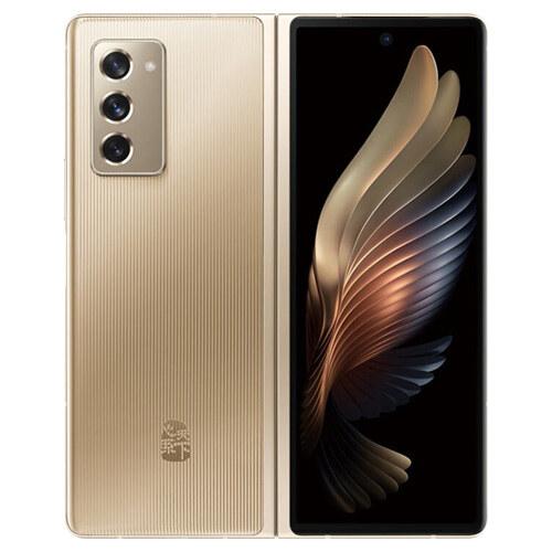 Samsung Galaxy W22 5G