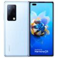 Huawei Mate X3